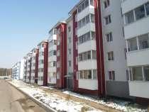 Продаю 1 комнатную квартиру, в Иркутске