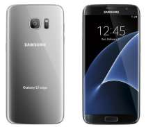 Samsung galaxy s7 edge, в Перми