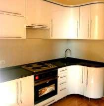Кухонный гарнитур высокого качества, индивидуально от про, в г.Аксай