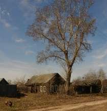 Земля под строительство, в Казани