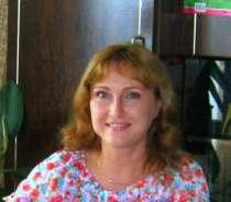 Менеджер отдела региональных продаж, в Калуге