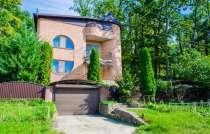 Уютный дом на курорте продаю, в Краснодаре