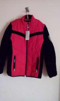 Куртка, в г.Евпатория