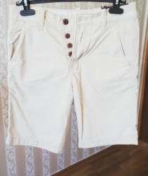 Новые шорты на подростка, в Калининграде
