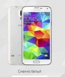 Копия мобильного телефона Samsung Galaxy S5, в г.Алматы