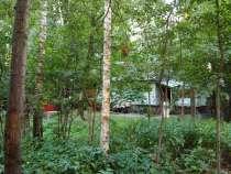 Продам загородный дом, в г.Долгопрудный