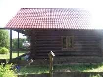 Продаю прекрасную дачу в Кстовском районе, в Нижнем Новгороде