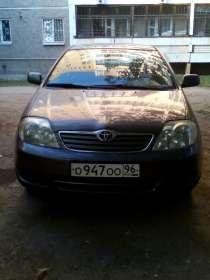 Продам отличный автомобиль, в Екатеринбурге