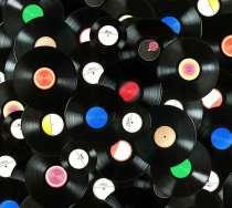 Виниловые Пластинки (LP) Куплю. Любые!, в Истре