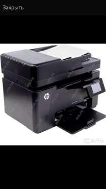 Принтер продаю, в Ижевске
