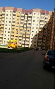 Продам новую квартиру ни кто ни жил, в Воронеже
