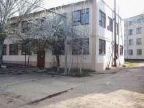 Продам административное здание в Крыму, в г.Керчь
