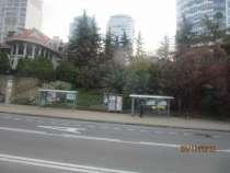 Продаю земельный участок в центре Сочи, в Сочи