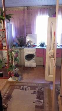 Продам дом, ул. Металлургов, в г.Кольчугино