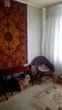 Комната в общежитии, в Белгороде