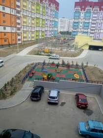 Продам 1 комнатную на Комбрига Потапова, в г.Севастополь