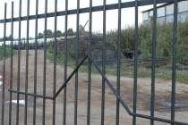 Секции заборные в Егорьевске, в Егорьевске