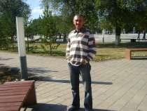 Вячеслав, 39 лет, хочет познакомиться, в г.Караганда