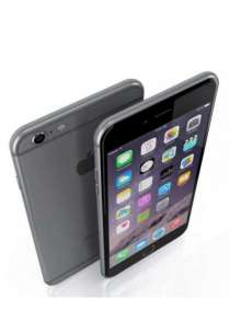 Apple 6 space gray, gold, silver!, в г.Минск