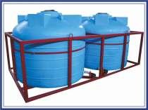 Емкости для перевозки жидкостей КАССЕТА, в Пензе