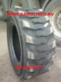 12-16.5 Rg400, в Воронеже