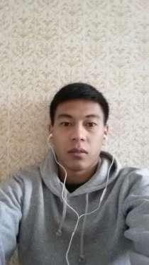 Куаныш, 25 лет, хочет пообщаться, в г.Тыргу-Жиу