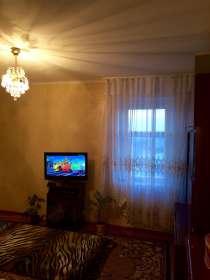 2х комнатная сотовая на Ал. Невского, в г.Одесса