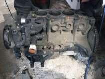 Продам Двигатель от KIA спектра, в Белгороде