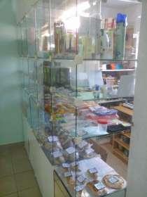 Больничный киоск продажа, в Чебоксарах