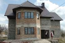 Продается дом, г. Белгород, в п. Майском, в Белгороде