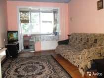 Продаю двушку в общежитии секционного типа, в г.Невинномысск