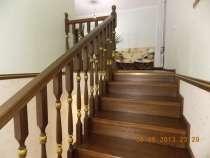 Двери и лестницы. изделия под старину, Кухни Арочные проёмы, в Краснодаре