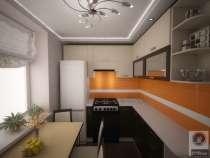 Ремонт кухни+коридор, в Брянске