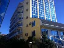 Продаю гостиницу в Сочи, Адлер, в Сочи
