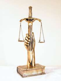 Юридические услуги, в г.Костанай