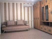 Уютная квартира для СЕМЕЙНОГО отдыха у моря в Феодосии, в г.Феодосия