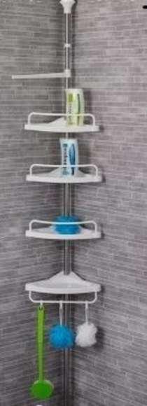 Полка для ванной комнаты biltema швеция, в Санкт-Петербурге