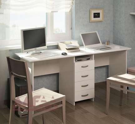 Мебельные полуфабрикаты от производителя по размерам