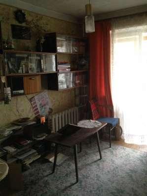 Продам 2 комнатную чешку на Павленко