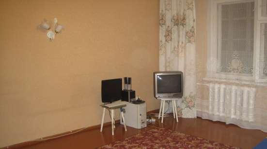 Продам 2-хкомкомнатную квартиру