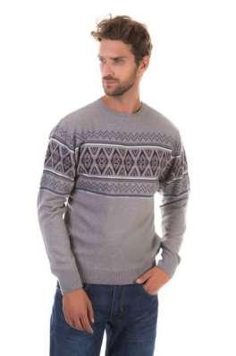 Джинсы, шорты, поло, футболки, рубашки, свитера - Турция