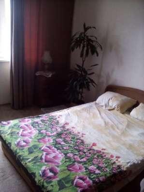 Сдается на сутки, УЮТНАЯ,1-я квартира, рядом с м. Крылатское в Москве Фото 3