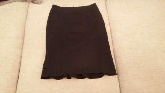Продам юбку в Красноярске Фото 3