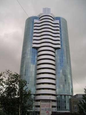 Продается бизнес центр в Новосибирске Фото 4