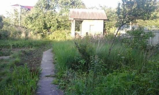 Дача 35км от МКАД по Варшавскому или Симферопольскому шоссе