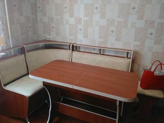 Продам 1 комн. квартиру в г. Одесса Фото 3