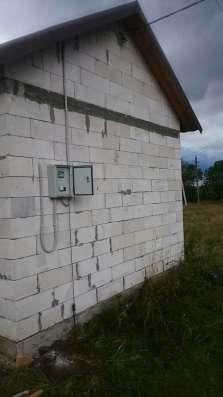 Электрик в Заокском в Туле Фото 4