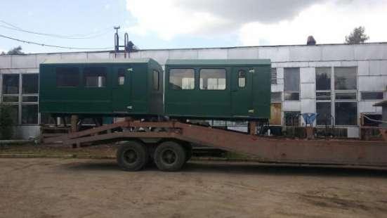 хтовый  фургон для  ГАЗ 33081
