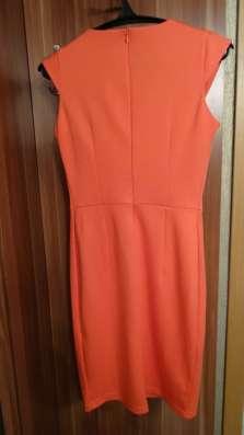 Новое платье для встречи Нового Года (торг уместен) в Москве Фото 1