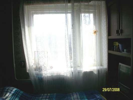 Эксклюзив. Продается комната в общежитии, г. Обнинск Фото 6
